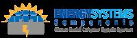 logo_Transparent.en.png