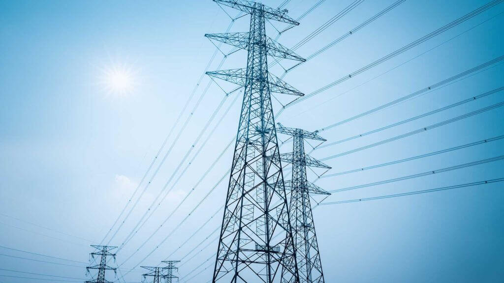 Imeon-inverter-hausse-electricite-1024x576