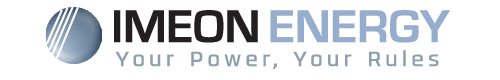 Logo Imeon energy (Retina)