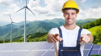 IMEON ENERGY - Verkäufe Kontakt