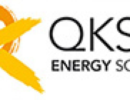 We like the versatility of the product / QKSOL energy solutions