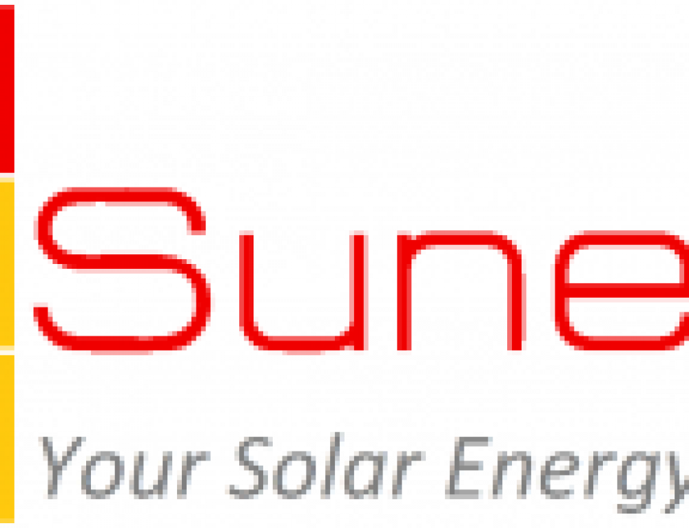 Develop a strong and durable partnership / Sunergi – Your Solar Energy Partner