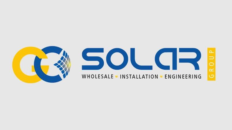 GO SOLAR, new partner in Australia