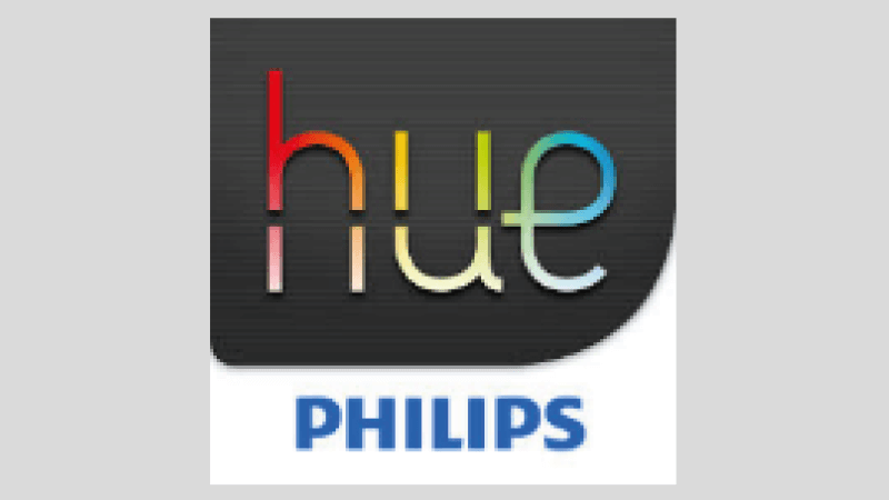 IMEON ENERGY - PHILIPS HUE – communicate with the PHILIPS HUE wireless lamp