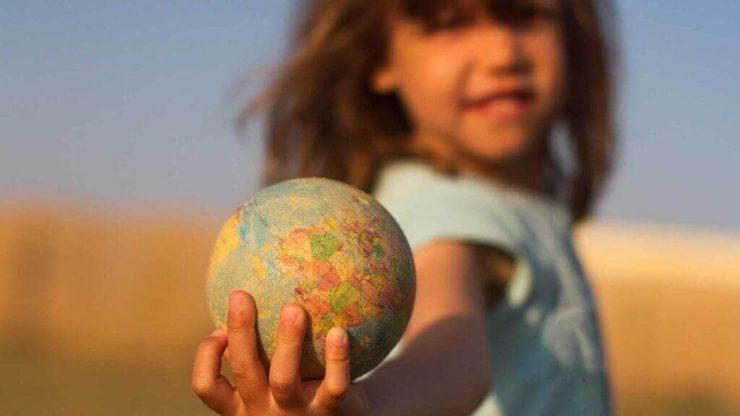 contribution-à-la-planète